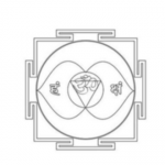 Los Centros de Energía – Sexto Chakra
