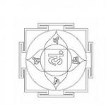 Los centros de Energía – Primer Chakra