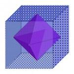 Cubo y Octaedro, sus características
