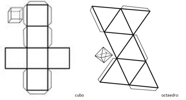 Cubo-octaedro-p-armar