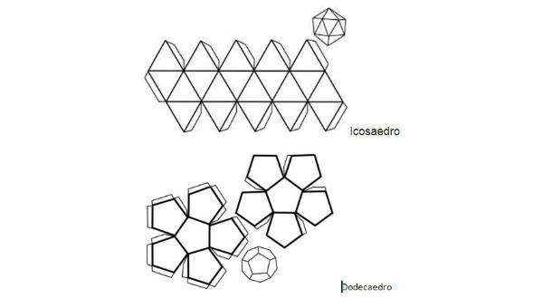 dodecaedro-icosaedro
