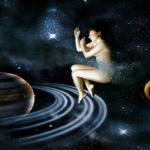 El número PHI, entre el hombre y el cosmos