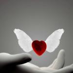 Parábola sobre Corazón Alado