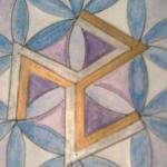Antahkarana, un símbolo multidimensional
