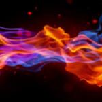 2016 – una energía del elemento Fuego