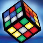 cubo-