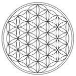 Que hace la Geometría Sagrada por ti?
