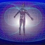 Terapias con Geometría Sagrada