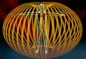 Medicina de la Forma - Herramientas y Practica @ Espacio de Geometría Sagrada