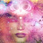 Observa tu Entorno y Despierta Consciencia !!!