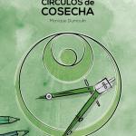 Nuevo eBook: Trazos de Círculos de Cosecha
