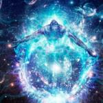 La Geometría Sagrada y Tu