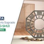 Clase Gratuita: Geometría Sagrada en el Feng Shui