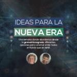 Ideas para la nueva era