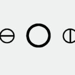 Los signos y los símbolos (Parte 2)