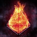 Mitos y símbolos del Elemento Fuego